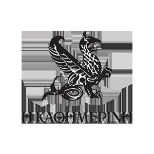 Kathimerini-Logo