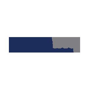 Materials-Today-Logo-copia
