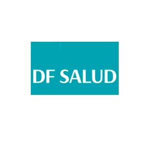 logo_DF_salud