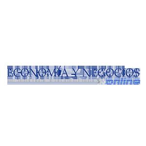 logo_economia_y_negocios