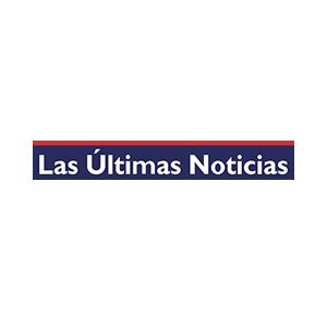 logo_las_ultimas_noticias