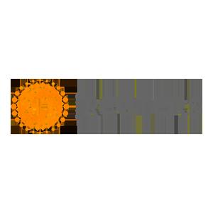 logo_reuters
