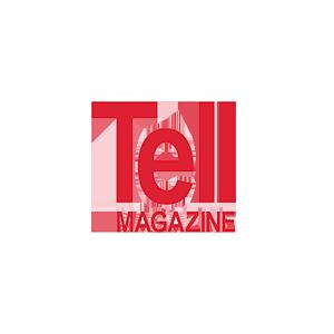 logo_tell_magazine