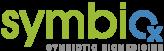 Symbiox   Symbiotic Biomedicine