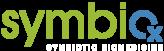Symbiox | Symbiotic Biomedicine